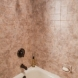 Photo by Improveit! Home Remodeling. Bath Systems - thumbnail