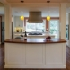 Photo by Potter Construction.  - thumbnail