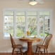 Photo by Houseworks Unlimited, Inc.. Kitchen Renovation - thumbnail