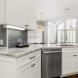 Photo by Hatfield Builders & Remodelers.  - thumbnail