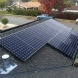 Photo by Allterra Solar. Allterra Solar installations - thumbnail