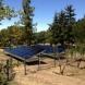 Photo by Allterra Solar. Allterra Solar installations - thumbnail