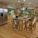 Photo by Eberle Remodeling. Kitchen & Bath Remodel - thumbnail