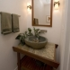 Photo by Eberle Remodeling. Kitchen & Bath Remodel - thumbnail