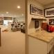 Photo by Woodstock Building Associates, LLC.  - thumbnail