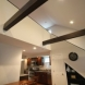 Photo by Woodstock Building Associates, LLC.  - thumbnail