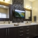 Photo by Synergy Builders. Hotel Chic - thumbnail