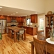 Photo by Keilty Remodeling. Kitchen Remodel - thumbnail