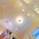 Photo by Karlovec & Company Design/Build Remodel. Master Suite Remodel  - thumbnail
