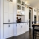 Photo by Karlovec & Company Design/Build Remodel. Kitchen & 1st Floor Remodel - thumbnail