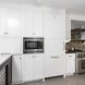 Photo by Murray Lampert Design, Build, Remodel. Historic Kitchen Remodel In San Diego - thumbnail