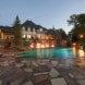 Photo by Caviness Landscape Design, Inc.. Caviness - thumbnail