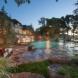 Photo by Caviness Landscape Design, Inc.. Caviness - thumbnail