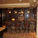 Photo by Infinite Home LLC. Infinite Homes LLC - thumbnail