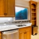 Photo by Better Builders. Living Room, Kitchen & Bath Remodel - thumbnail
