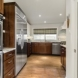Photo by Hatfield Builders & Remodelers. Rolling Acres Kitchen - thumbnail