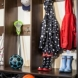 Photo by Closet America. Mudroom - thumbnail