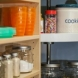 Photo by Closet America. Pantries - thumbnail