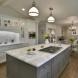 Photo by Chris Donatelli Builders. Details - thumbnail