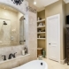 Photo by Hatfield Builders & Remodelers. Roswell Master Bath - thumbnail
