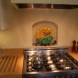 Photo by Chris Donatelli Builders. Counter top - thumbnail
