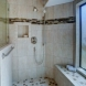 Photo by Lenton Company, Inc.. Master bath for two - thumbnail