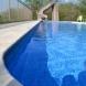 Photo by All Seasons Pools & Spas.  - thumbnail