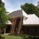 Photo by Republic Roofing & Restoration. Republic Roofing and Restoration - thumbnail