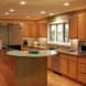 Photo by Criner Remodeling. Kitchen Remodeling - thumbnail