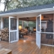 Photo by Citadel Enterprises, Inc.. House Remodel  - thumbnail