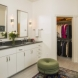 Photo by Citadel Enterprises, Inc.. Bathroom Remodel - thumbnail