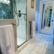 Photo by Miller Building & Remodeling, LLC. Master Bath & Hall Bath Renovations - thumbnail