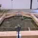 Photo by Lancaster County Timber Frames, Inc.. Basham Residence - thumbnail