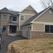 Photo by Pro Home 1. Siding and Roofing Jobs by Pro Home 1 - thumbnail