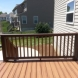 Photo by Holmes Custom Renovations LLC.  - thumbnail