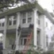 Photo by Brightwing Custom Crafted Exteriors.  - thumbnail