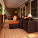 Photo by Criner Remodeling. Addition/Deck - thumbnail