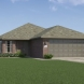 Photo by Schuber Mitchell Homes. New Home Designs - thumbnail