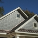 Photo by North East Remodeling Group, Inc. Our Work - thumbnail