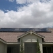 Photo by Applied Solar Energy. Solar Installs - thumbnail