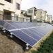 Photo by Applied Solar Energy. Solar Installs - thumbnail