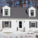 Photo by Classic Metal Roofs, LLC. Cape with Rustic shake metal roofing, MA - thumbnail