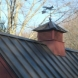 Photo by Classic Metal Roofs, LLC.  - thumbnail