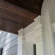 Photo by Lakeside Renovation & Design. Completed Job Photos - thumbnail