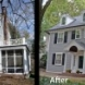 Photo by Lakeside Exteriors. Completed Job Photos - thumbnail