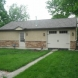 Photo by The Cleary Company. Garage addition & interior/exterior remodel - thumbnail