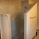 Photo by Carpentry by Chris. Bathroom Remodel 1 - thumbnail
