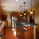 Photo by Carpentry by Chris. Kitchen Remodel 1 - thumbnail