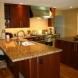 Photo by Carpentry by Chris. Kitchen 2 - thumbnail