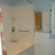 Photo by Carpentry by Chris. Bathroom 2 - thumbnail